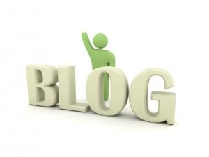 blog-1-1241898