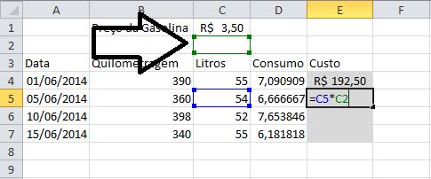 como copiar uma formula 4