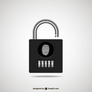 padlock-illustration-vector_23-2147500936
