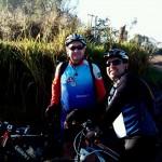 pedal monte branco caminho do sol piracicaba