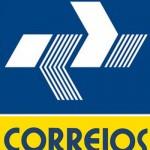 Correio_Logo