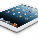 tablet e netbook