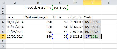 como copiar uma formula 6