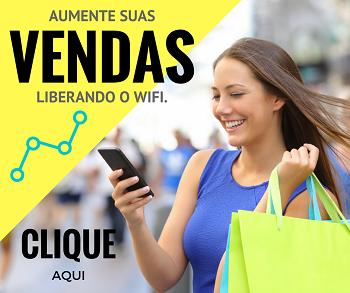 voce-libera-o-wifi-para-seus-clientes-350