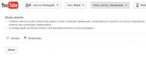como-bloquear-usuario-no-youtube-denunciar-2