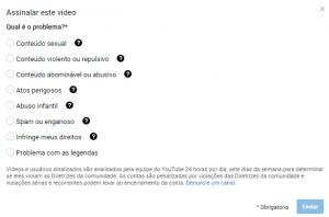 como-bloquear-usuario-no-youtube-denunciar